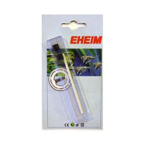 Ось для фильтров EHEIM 1050,1250,2052, 2226/27/28/29/50/52, 2326/27/28/29, 3150,3250,3351,3450