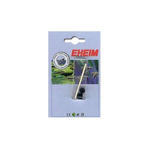 Ось для внутр. фильтров EHEIM 2006-20012