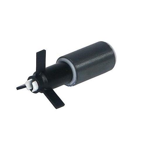 Ротор для фильтра EHEIM 2231/32/33/34