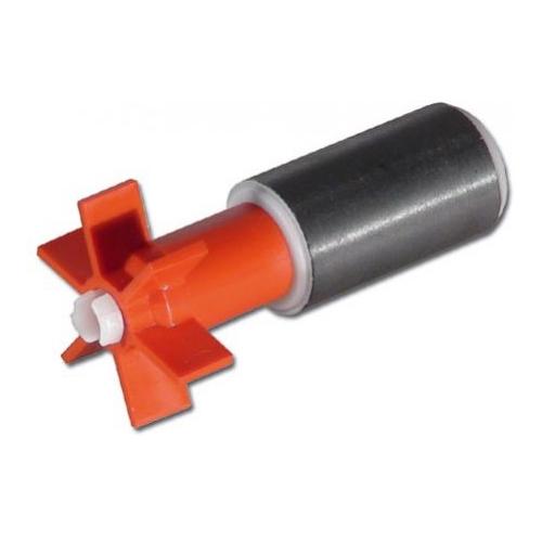 Ротор для фильтров EHEIM Prof 3e