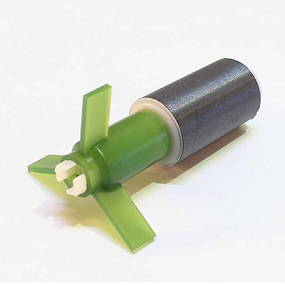 Ротор для фильтров EHEIM 2073/2075