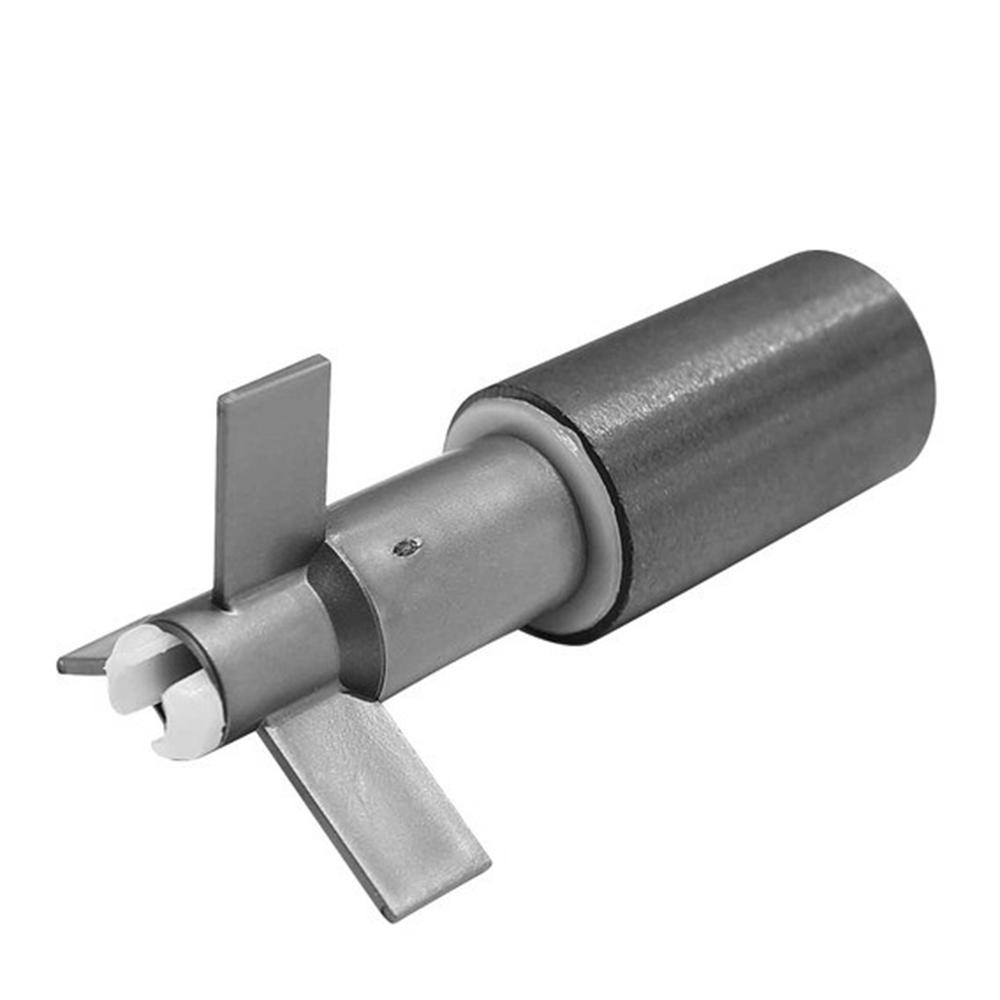 Ротор для фильтра ЕHEIM 2215