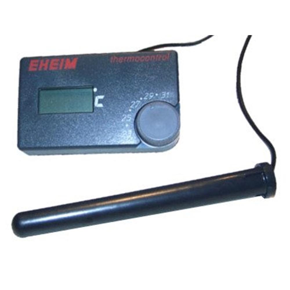 Датчик для термофильтра EHEIM