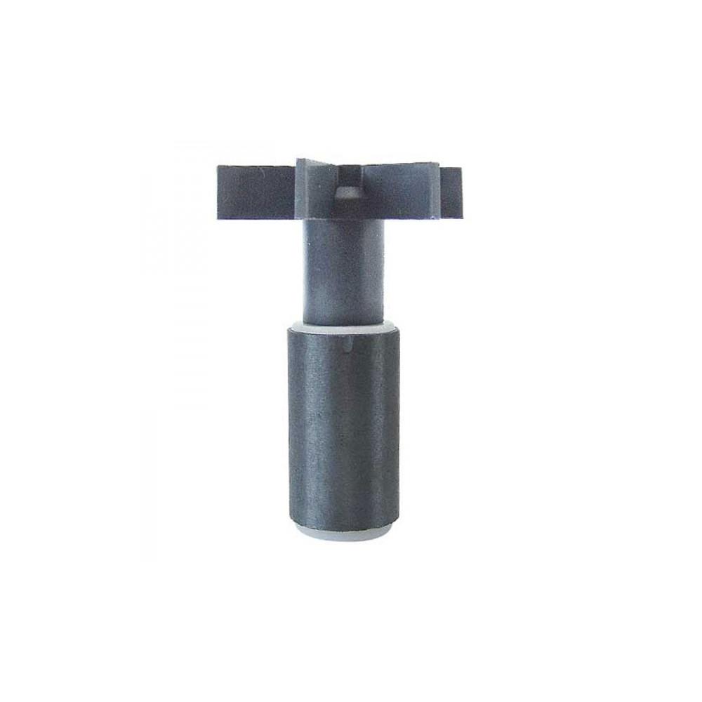 Ротор для фильтров EHEIM 2026/2028-2126/2128