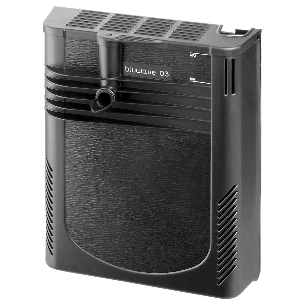 Фильтр внутренний FERPLAST BLUWAVE 03 (до 75 л)