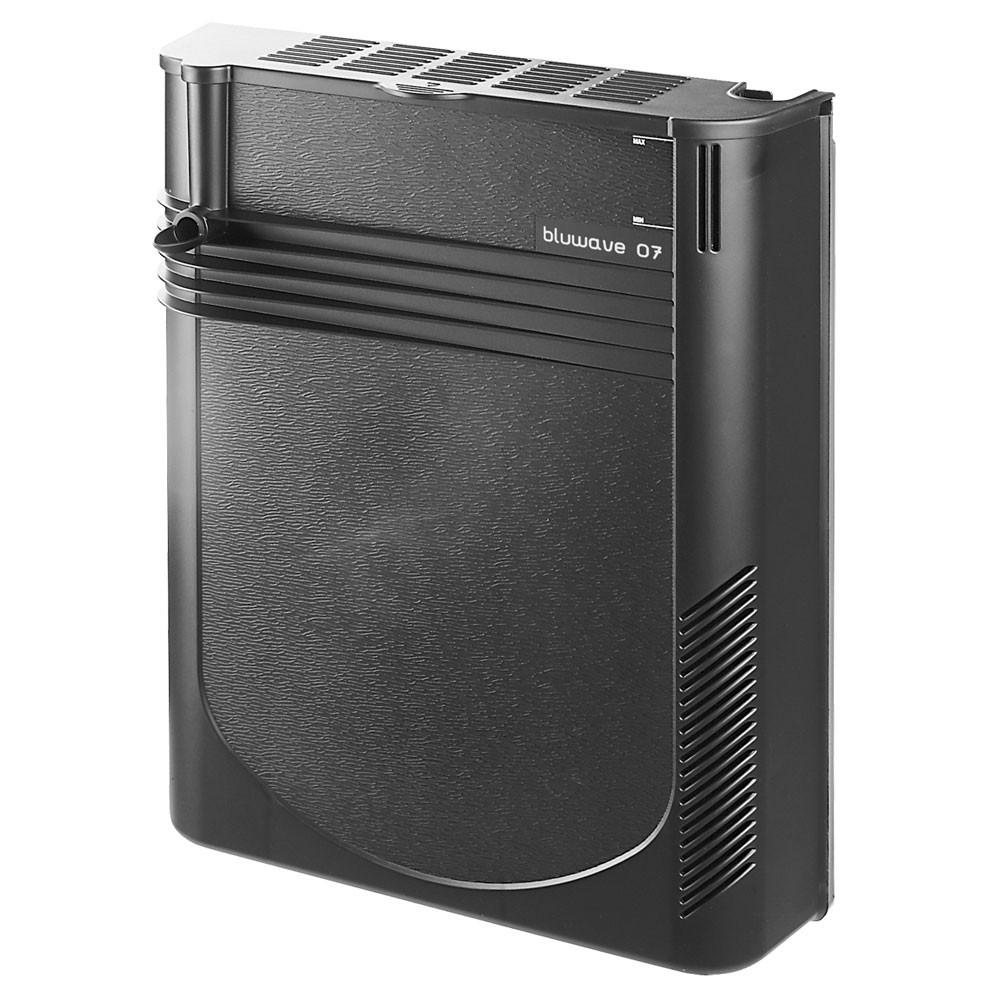 Фильтр внутренний FERPLAST BLUWAVE 07 (150-300л)