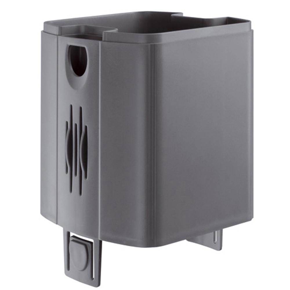 Модуль для фильтров FERPLAST BLUMODULAR