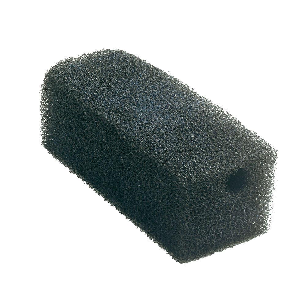 Губка угольная bluclear sponge 03 для фильтра FERPLAST BLUWAVE 03