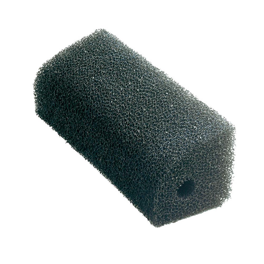 Губка угольная для фильтра FERPLAST BLUWAVE 07