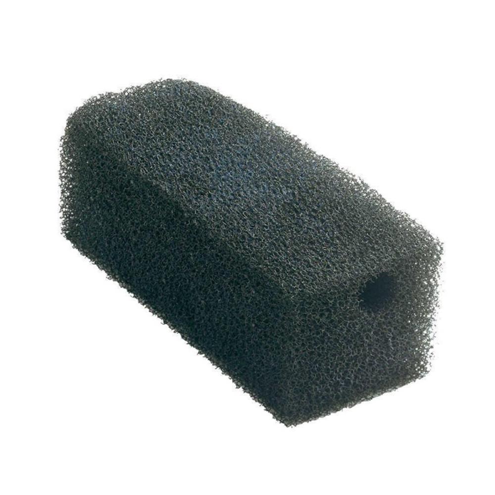 Губка угольная для фильтра FERPLAST BLUWAVE 09