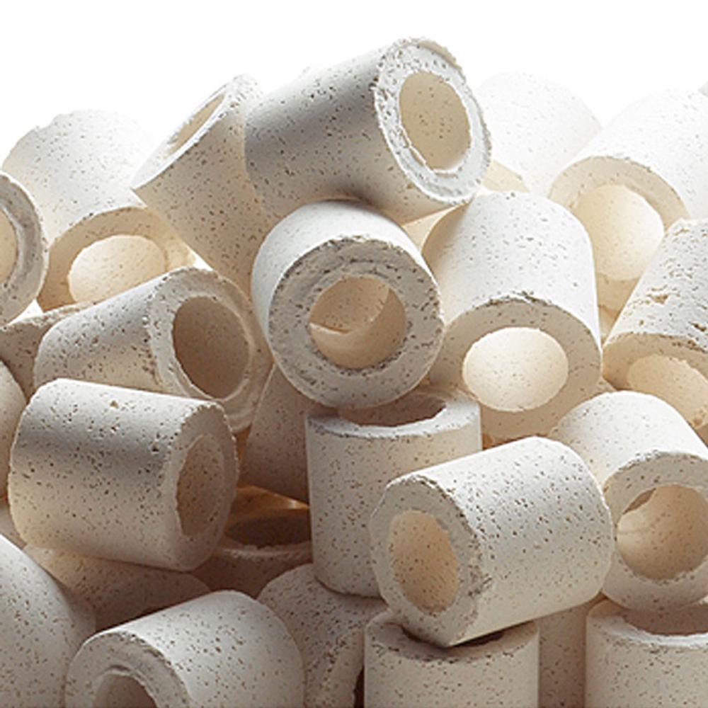 Наполнитель для фильтра FERPLAST BLURINGS керамика 500г