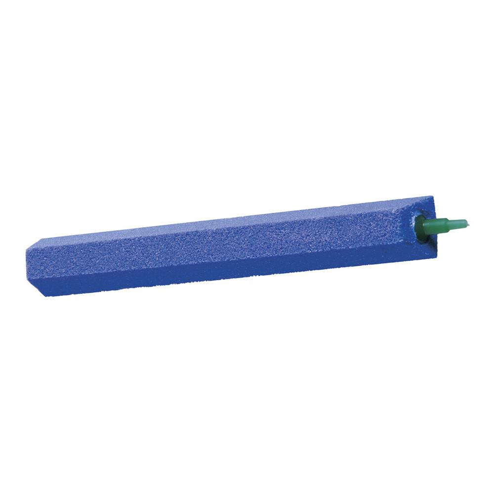 Распылитель FERPLAST прямоугольный 15см