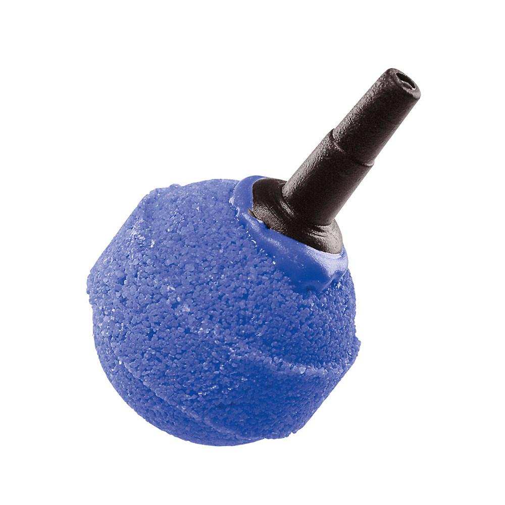 Распылитель FERPLAST круглый диам.2 см