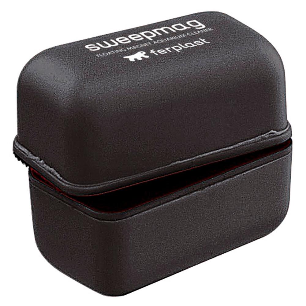Скребок магнитный FERPLAST Mini для чистки пластиковых поверхностей