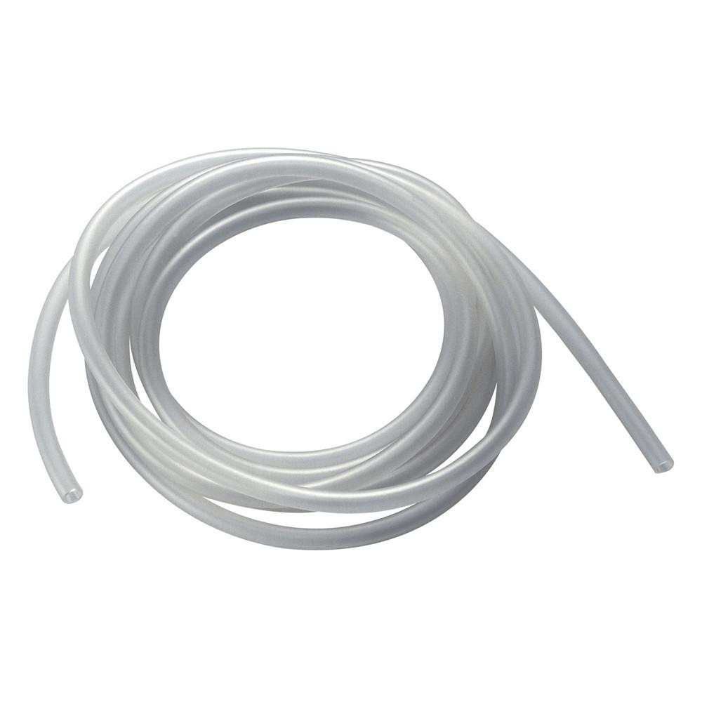 Шланг для воздуха FERPLAST силиконовый 3 м