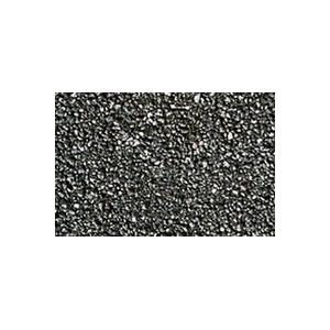 Грунт Meyer Гравий черный глянцевый 1-2мм 25кг G030