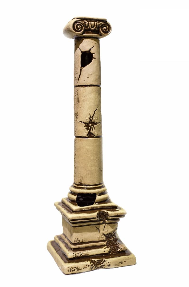 Гипер Колонна 11,5x11x34см