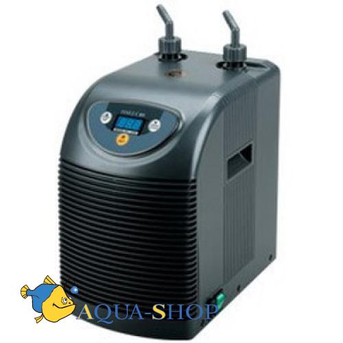 Холодильная установка Hailea HC-1000B для аквариумов от 300 до 2500л