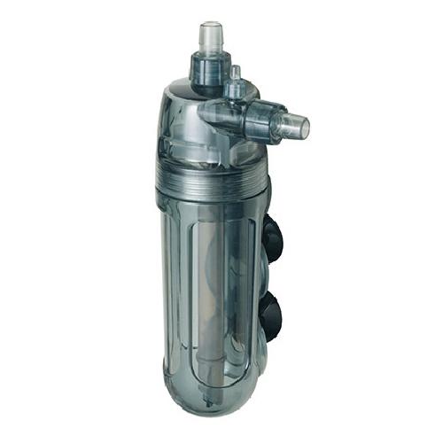 Реактор СО2 внешний модифицированный