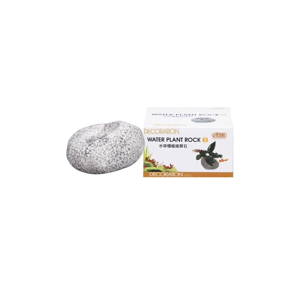 Камень керамический для растений, S