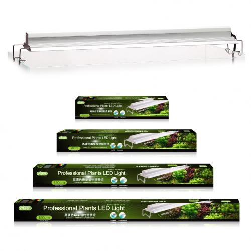 Светильник ISTA LED для растений  53,2вт 90см