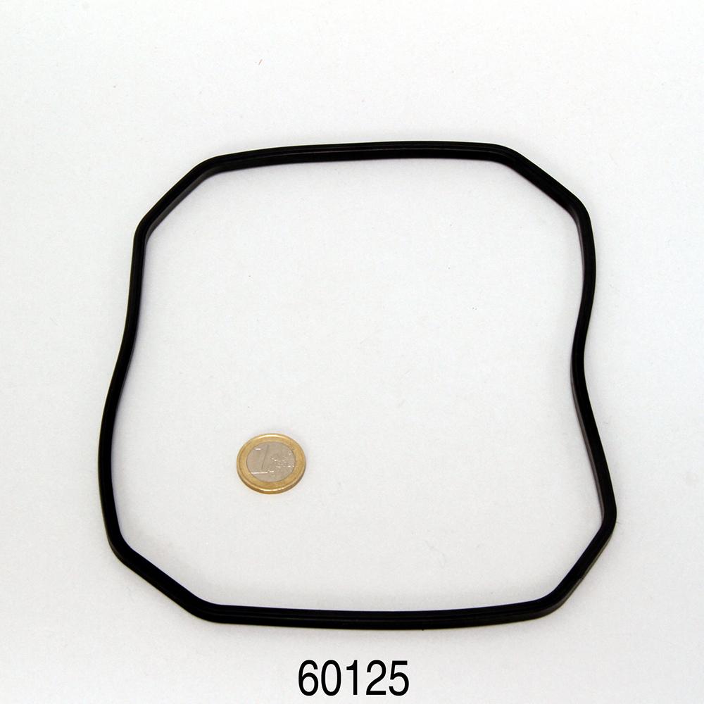 Кольцо уплотнительное JBL для фильтров CP e1500 под голову