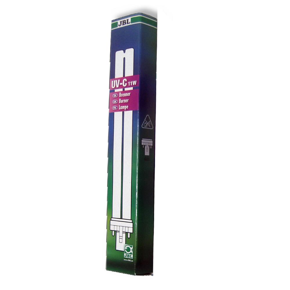 Лампа UV JBL сменная 11 Вт