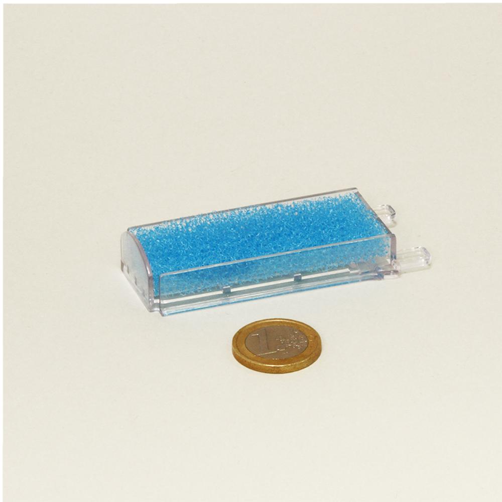 Губка предварительной очистки JBL для фильтра ProCristal 50
