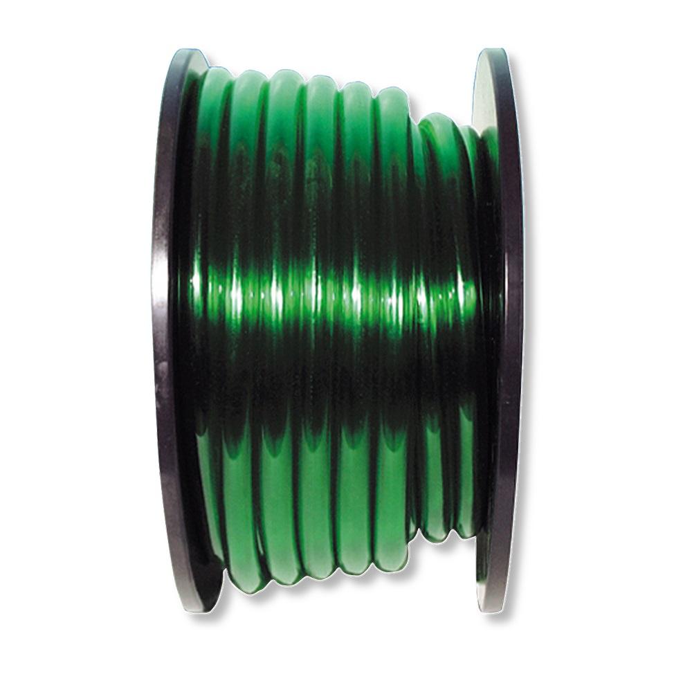 Шланг JBL зеленый 12/16 1 м (катушка 50 м)