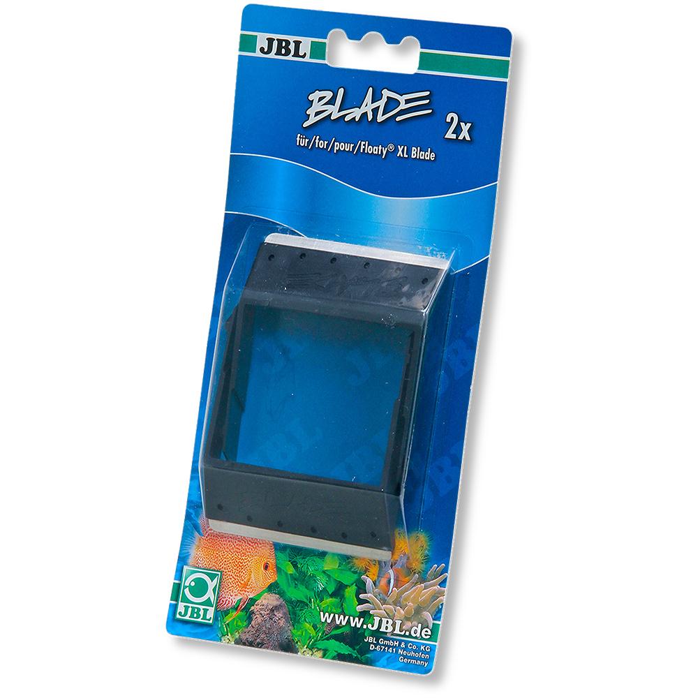 Сменные лезвия для JBL Floaty XL Blade,2шт