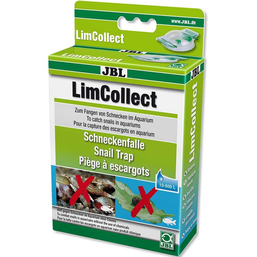 Ловушка JBL LimCollect II для улиток