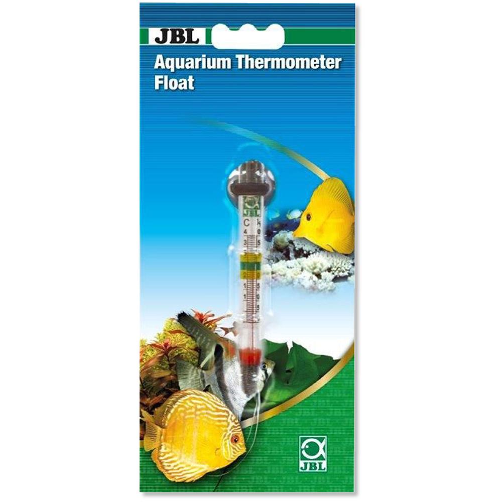 Термометр JBL
