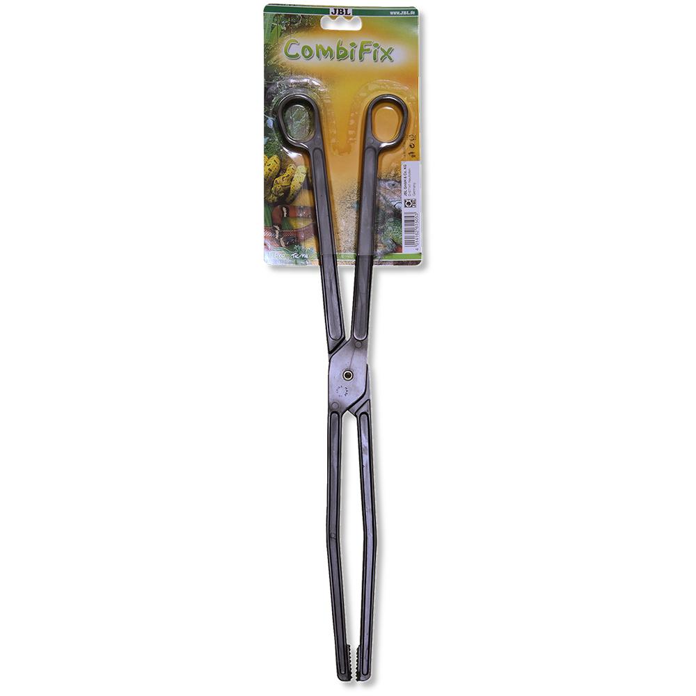 Ножницы JBL для ухода за растениями