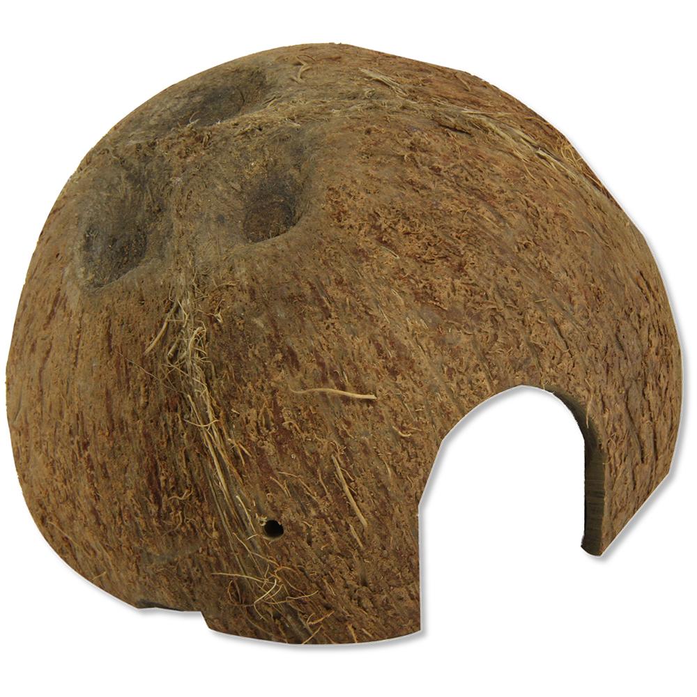 Укрытие JBL половинка кокоса M