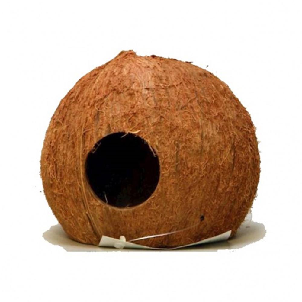 Укрытие JBL три четверти кокоса L