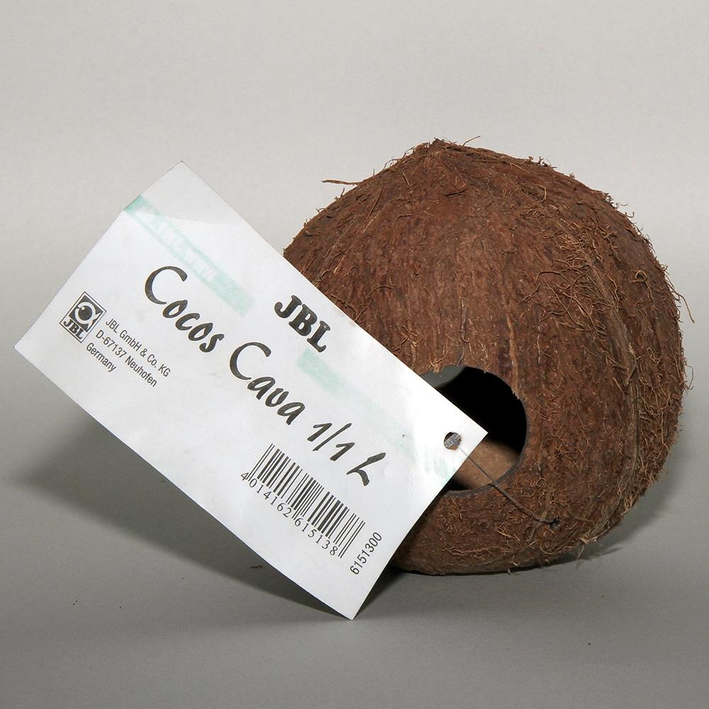 Укрытие JBL целый кокос L