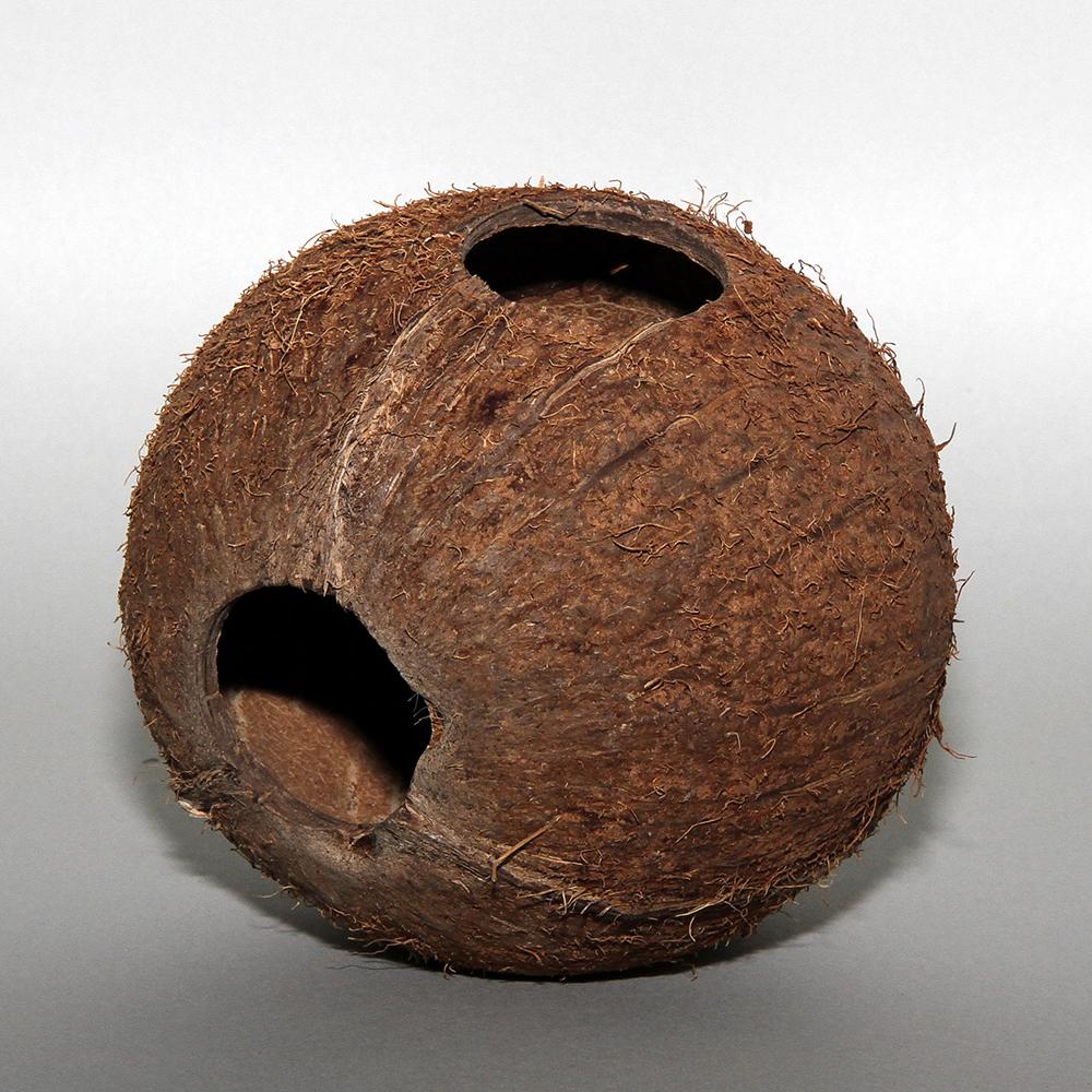 Укрытие JBL целый кокос M