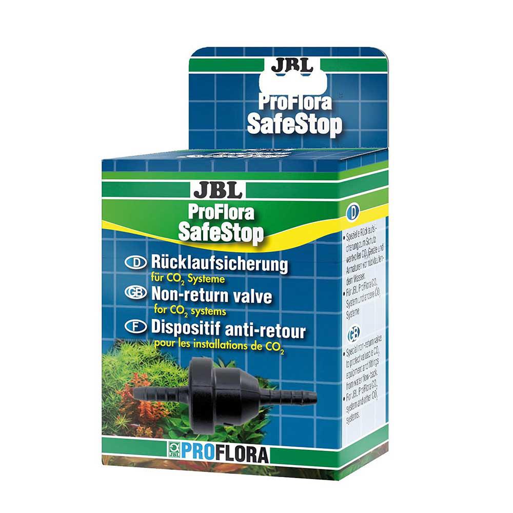 Обратный клапан JBL для CO2