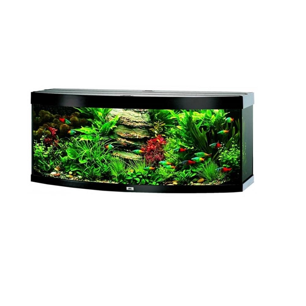 Картинки панорама аквариума