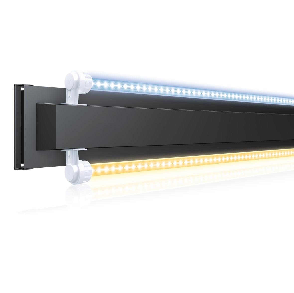 Светоарматура JUWEL MultiLuxLED Light Unit 80см 2х11Вт (Рио125)