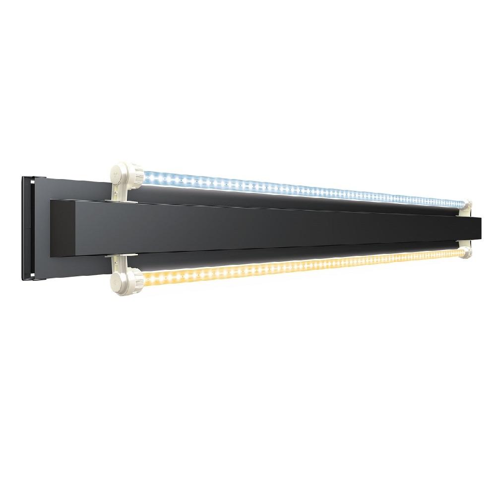 Светоарматура JUWEL MultiLuxLED Light Unit 92см 2х14Вт (Vision 180)