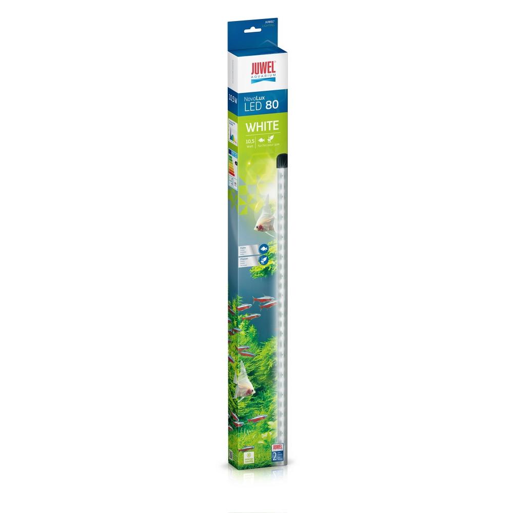 Светильник JUWEL NovoLux LED 80 белый 10,5 W для аквариумов PRIMO 110