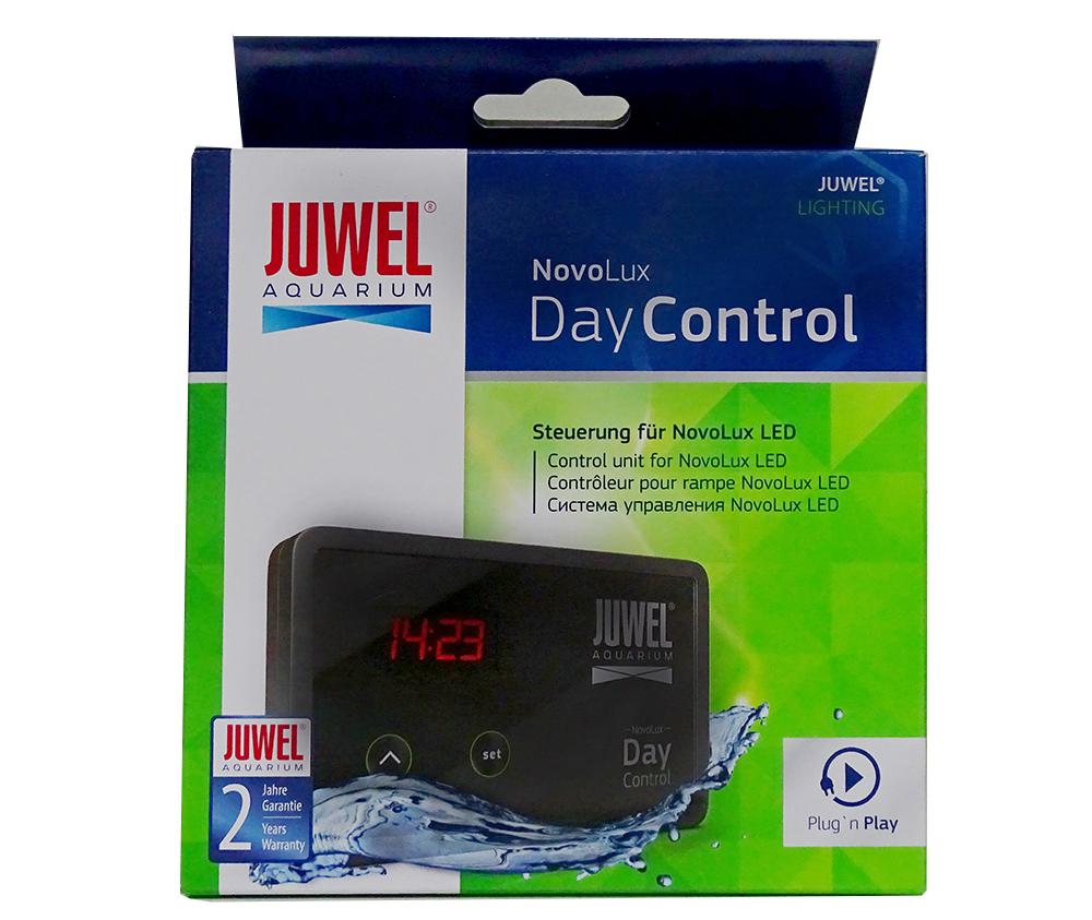 Контроллер  JUWEL  для светильников Novolux LED