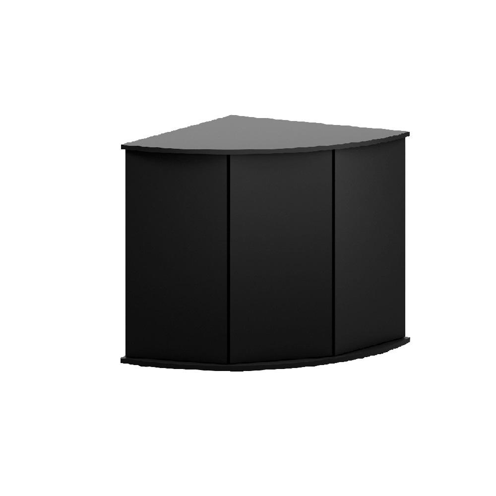 Тумба для аквариума JUWEL Trigon 350 SBX черная