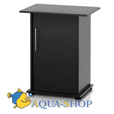 Тумба для аквариума JUWEL Lido 200 черная