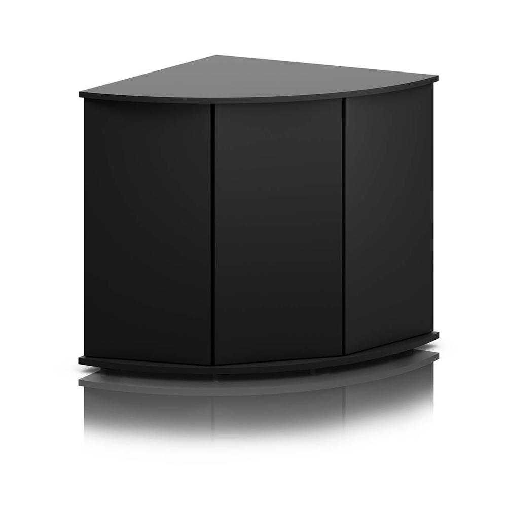 Тумба для аквариума JUWEL Trigon 190 черная