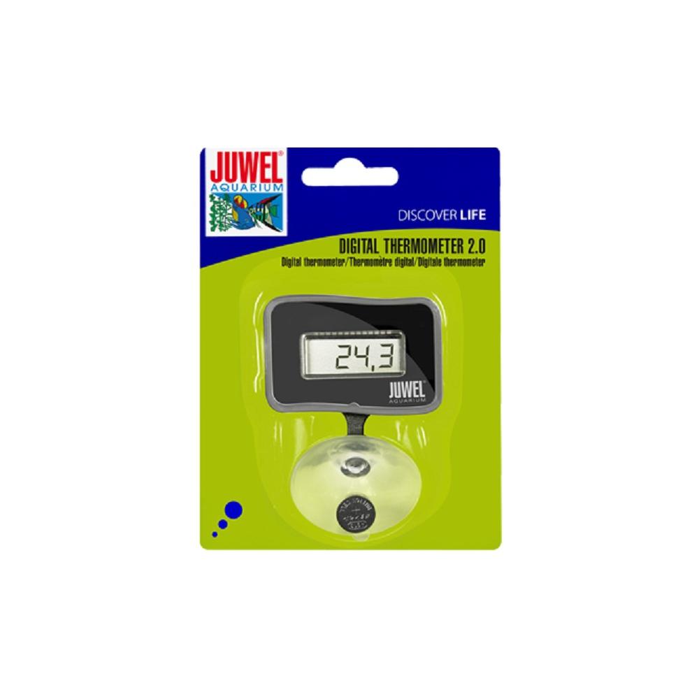 Термометр JUWEL электронный 2.0
