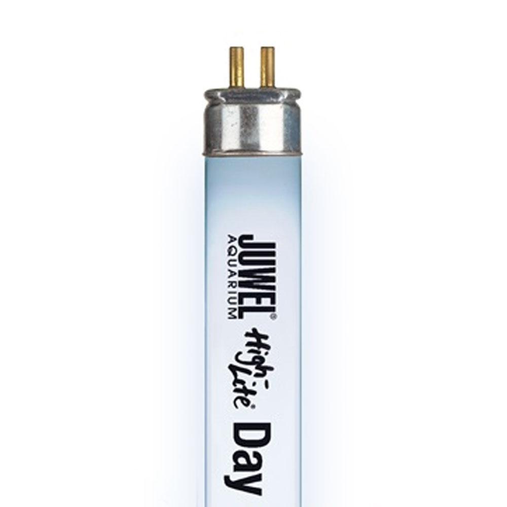 Лампа JUWEL T5 DAY  24Вт 43.7см