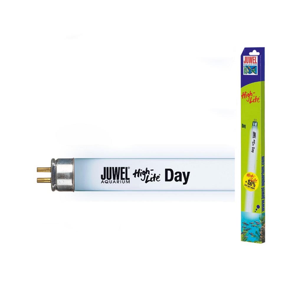 Лампа JUWEL T5 DAY  54Вт 104.6см