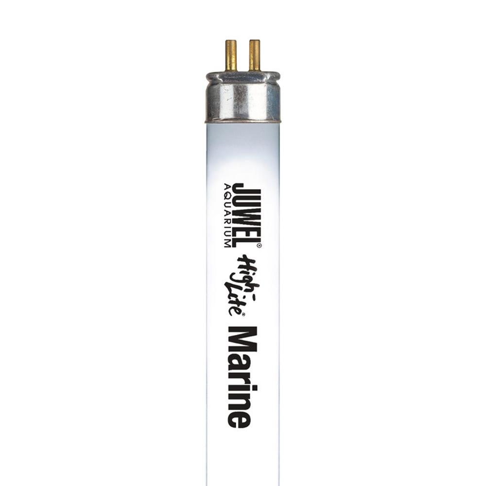 Лампа JUWEL T5 MARINE 54Вт 120см